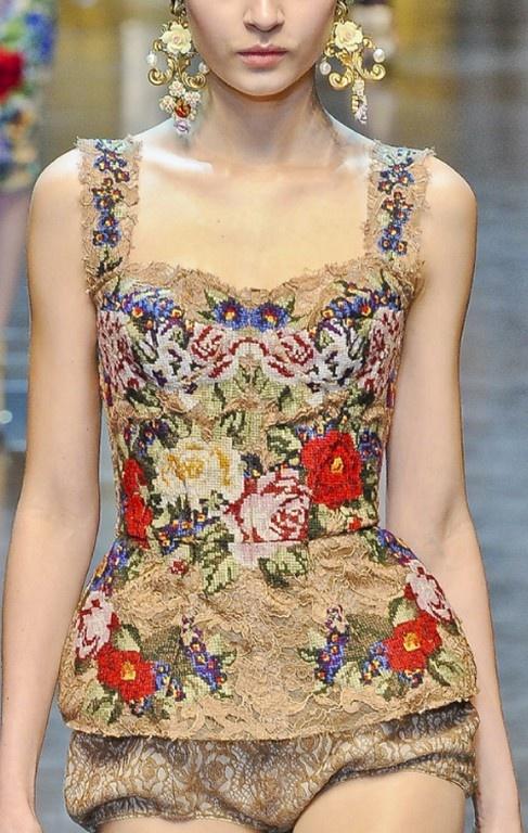rainbow warrior - japancloth.com -- Go here for your Dream Wedding Dress and Fashion Gown! https://www.etsy.com/shop/Whitesrose?ref=si_shop