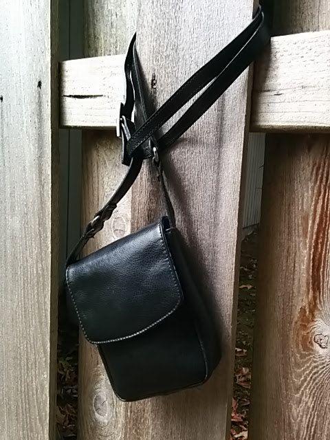 Leather Statement Clutch - The BALLER by BABYDOL by VIDA VIDA X5SIqY