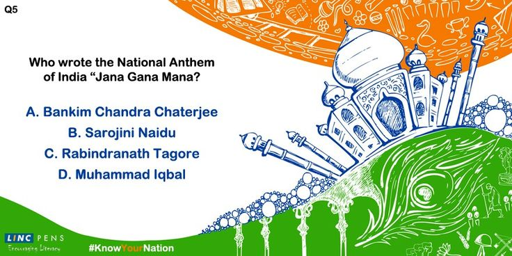 Only 3 days to go for the grand ‪#‎IndependenceDay‬ ContestAnswer all ‪#‎KnowYourNation‬ questions to participate!