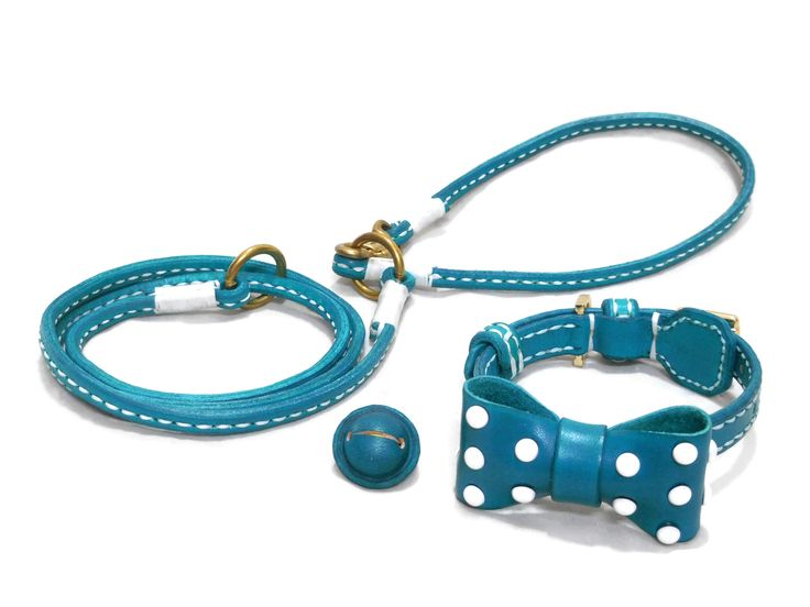 ปลอกคอหมา ปลอกคอแมวน รภ ย Rope Bracelet Security Jewelry