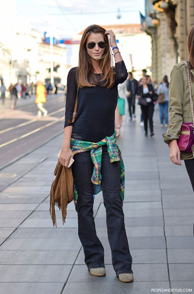 388 Best Images About Street Style Zagreb On Pinterest Croatia Urban Fashion And Early Autumn