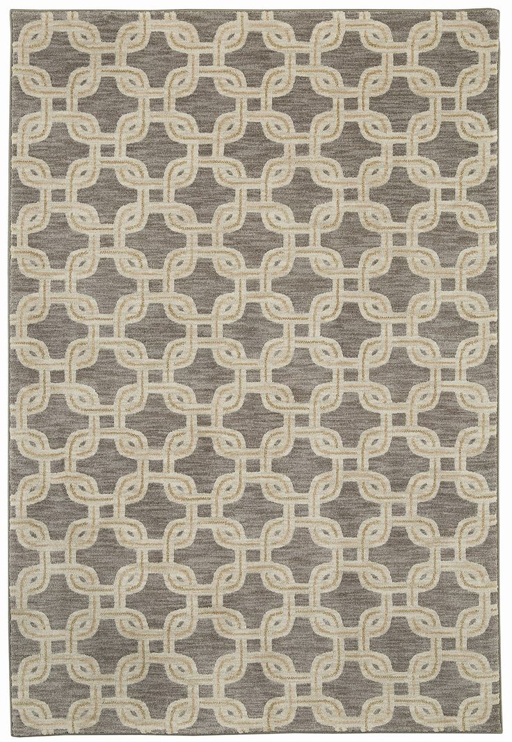 com style home shipping at by rugs shag area powersellerusa free gray himalaya rug dynamix beige flokati