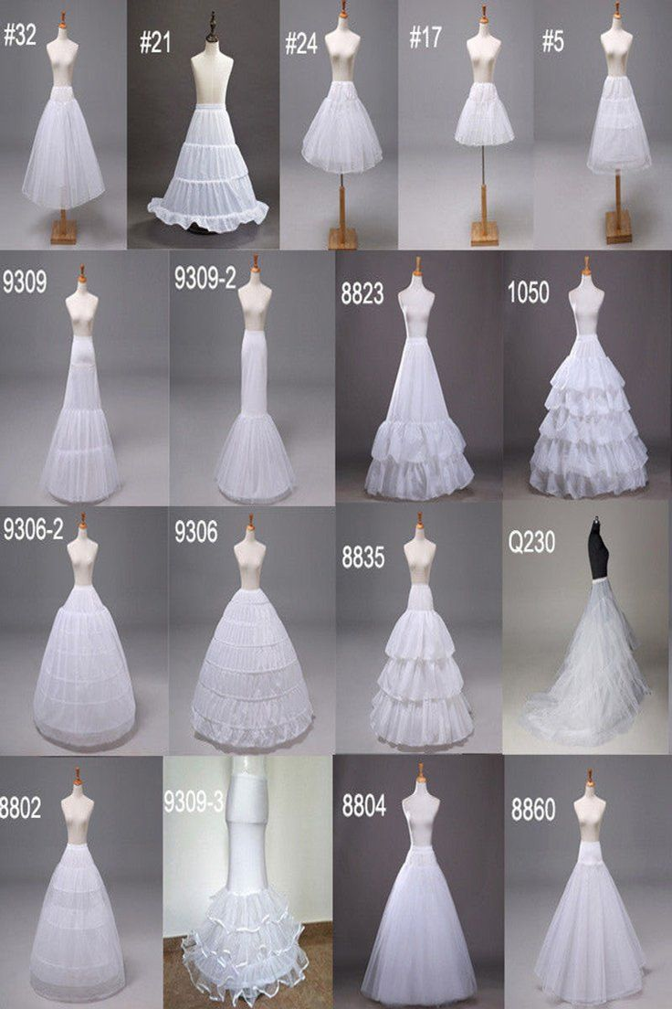 Petticoat slip online dating