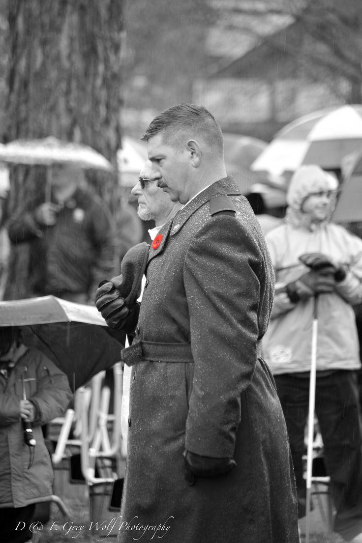 https://flic.kr/p/hsB76P | Remembrance Day Midland  2013