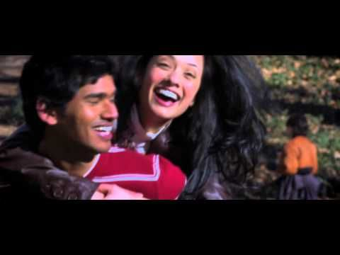 Hang Up Movie I Miss U Song Making http://www.iqlikmovies.com/videos/2014/02/21/Hang-Up-Movie-I-Miss-U-Song-Making/others/audiovideo/1879