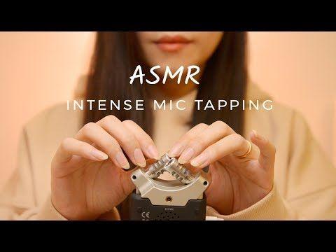 ASMR - YouTube | ASMR en 2019