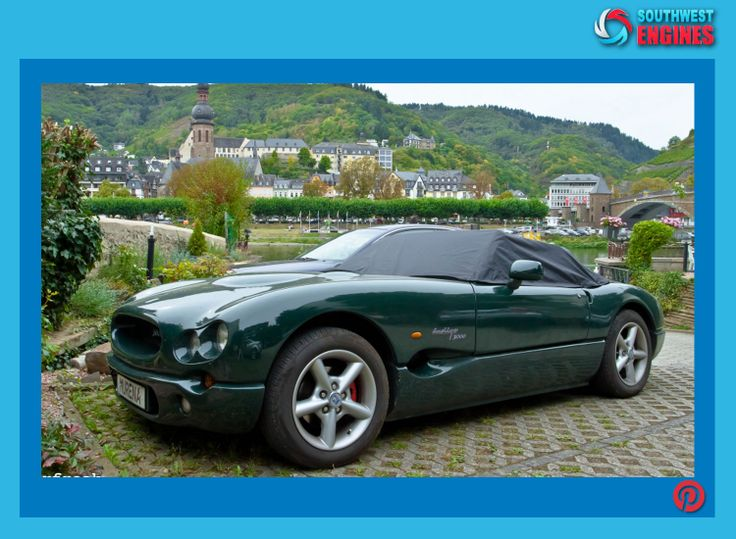 Best Josse Images On Pinterest Indigo Indigo Dye And Cars - Popular affordable sports cars