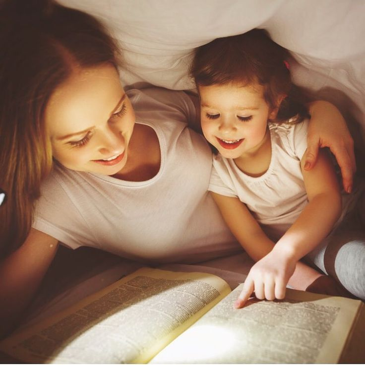 When a stormy night is ahead it's time to grab your thunder buddy and snuggle up.   We are a fan of reading under the covers what do you do?  #stormynights #childcare #childcareprovider #children #reading #thunderbuddies #nanny #babysitting