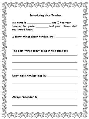 in addition  moreover Months Of the Year Worksheets World In the Balance Worksheet together with Worksheets for Kids   Free Printables   Education together with ing for kids worksheets – tusfacturas co in addition Free Kindergarten Worksheets Davezan Images About On Pinterest likewise Worksheets for Kids   Free Printables   Education furthermore Parent Volunteer Form   ToTeach org also Some Awesome End of Year Worksheets  Printables  and moreover  likewise End of Year Worksheets   End of the year   End of year as well Free End of Year Worksheets Resources   Lesson Plans   Teachers Pay besides Alge Worksheets Basic 7th Grade Math End Of Year Review besides 67 FREE New Year Worksheets moreover End Of Year Worksheets Admirably 25 Best Ideas About Memory in addition . on end of the year worksheets