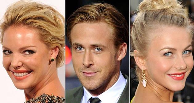 celebrities who are ex mormons... interesting