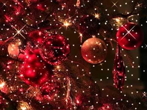John Denver ~ Christmas Album - Christmas Like a Lullaby YouTube