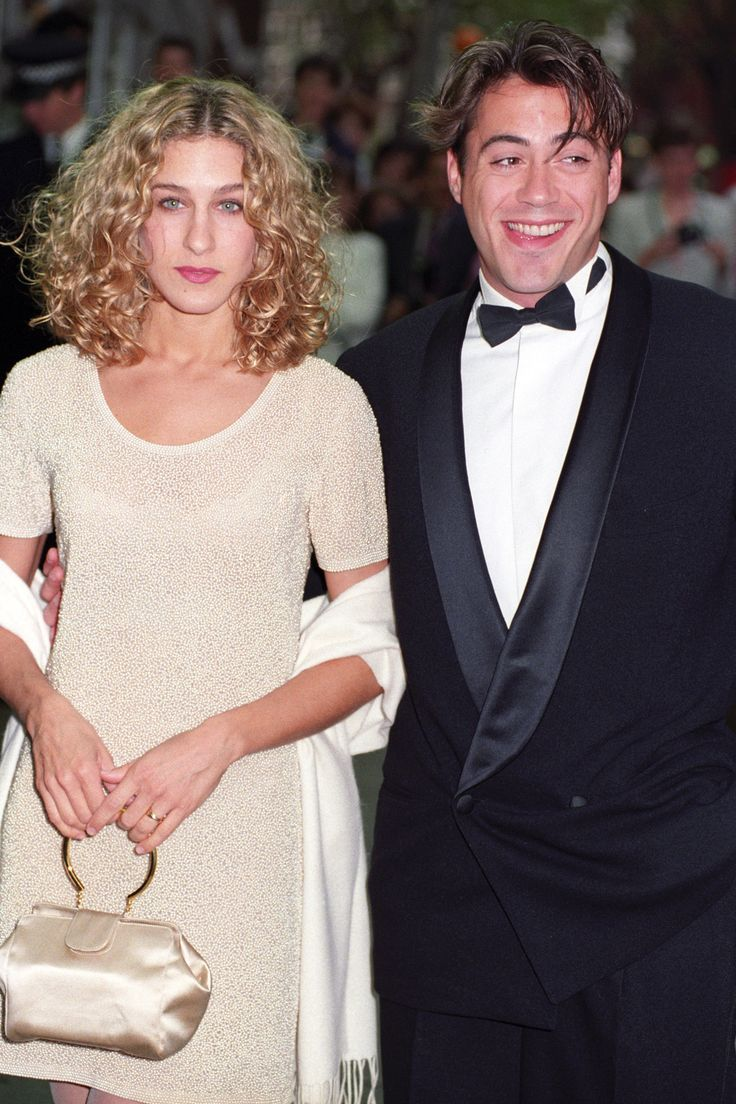 Most good looking celebrity couples