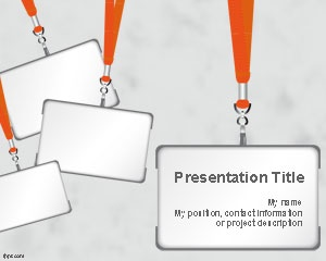 Seminar PowerPoint Template is a free PowerPoint template that you can use to make presentations on seminars