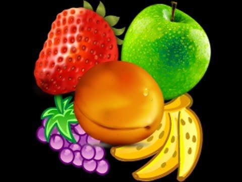 fruit swap pop crush - Android game