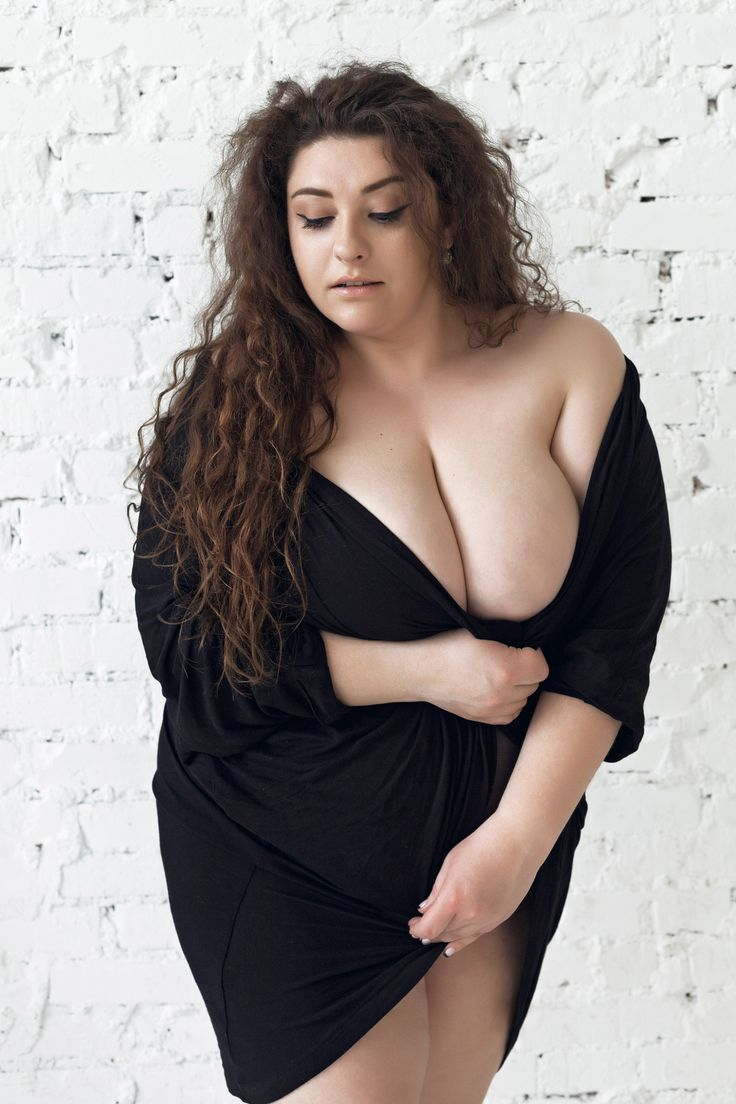 enon bbw dating site Our free dating site is for you if you want to find fat singles to get cozy with it will not cost you a penny and we have many potential overweight dates for you to choose from, free fat.