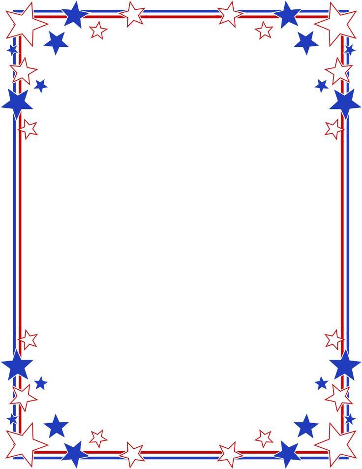 34 best Veterans Day Ideas images on Pinterest | Moldings ...
