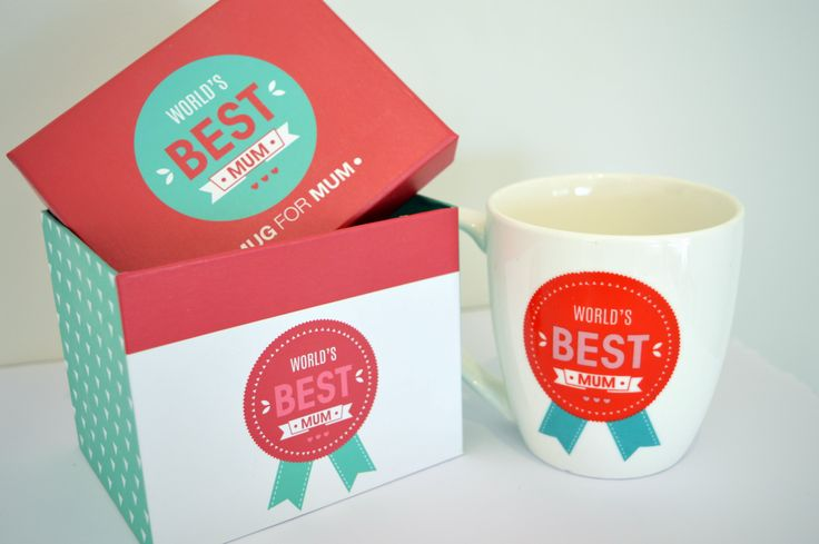 Our Christmas range of World's Best gift box mugs for Dad, Mum, Nan or Grandad have arrived! http://www.ebay.com.au/cln/beautifulbellasboutique/gift-shop/240804388010