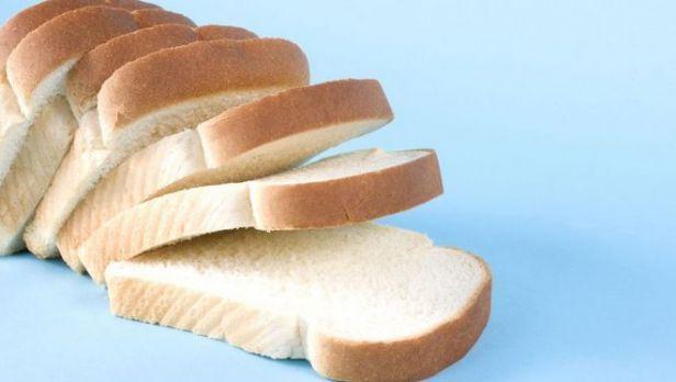 Biele pečivo je hrozba! Fakt alebo potravinový trend? | nasenovinky.sk
