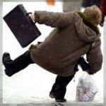 Ледоходы, ледоступы, зимоходы, шипы для обуви купить в Москве по низкой цене - Медтехника Москва