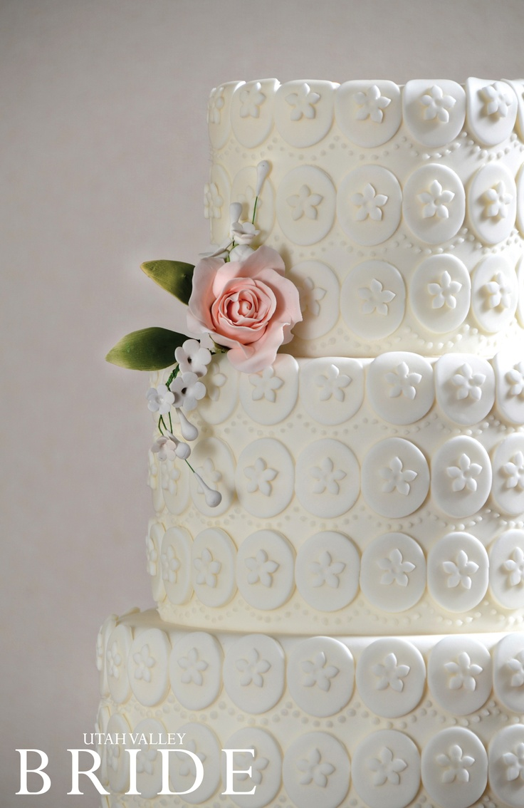 utah wedding cakes by dawna 1000 images about fondant tiered cakes on 21521