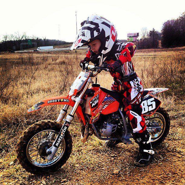 15 Best Dirt Bikes Images On Pinterest Dirt Biking Dirtbikes