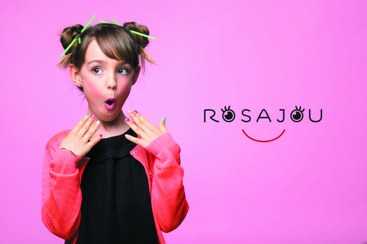 So excited to be joined by wonderful kids cosmetic brand Rosajou ahead of our Alegre Media AW17 Press Day! Read the full interview here on our website https://www.alegremedia.co.uk/single-post/2017/05/30/GOSSIP-STATION-Rosajou #alegremedia