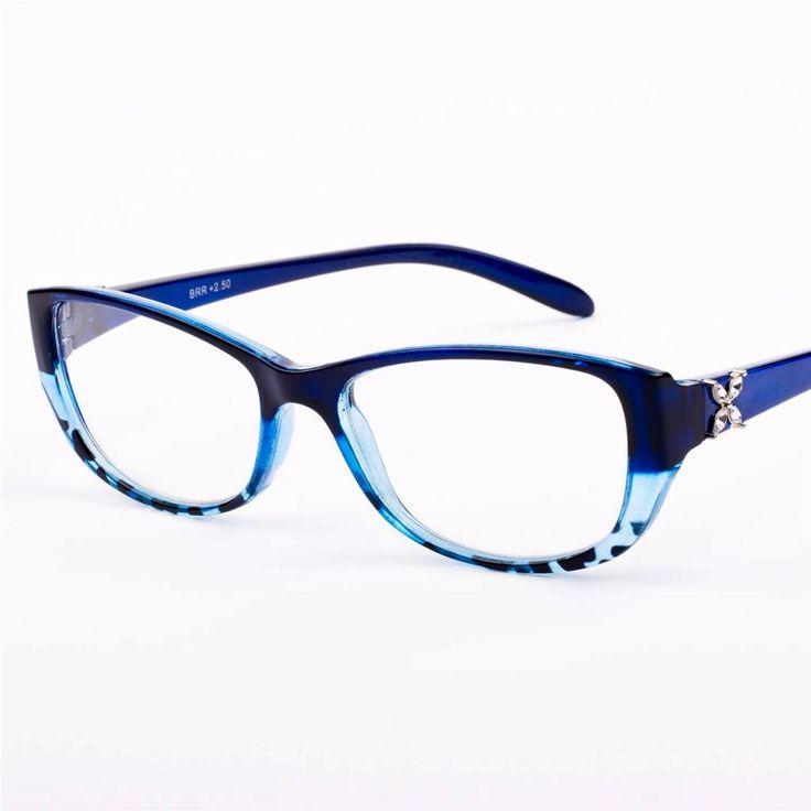 Mejores 85 imágenes de Eyewear en Pinterest | Gafas, Gafas de mujer ...