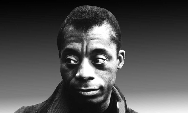 """James Baldwin ~ """"You think your pain and your heartbreak are unprecedented in the history of the world, but then you read. It was books that taught me that the things that tormented me most were the very things that connected me with all the people who were alive, or who had ever been alive."""""""