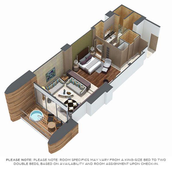 34+ Grand luxxe nuevo vallarta 4 bedroom floor plan ppdb 2021
