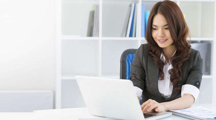 #เช็ควงเงินบัตรเครดิต, #จ่ายบิลออนไลน์, #ธนาคารบนมือถือ #สมัคร internet banking  Citibank Online Banking ธนาคารออนไลน์บนอินเทอร์เน็ตและมือถือ ให้คุณเช็ควงเงินบัตรเครดิตซิตี้แบงก์ เช็คคะแนน จ่ายบิลออนไลน์ ฟรีค่าธรรมเนียม สมัครบริการได้แล้ววันนี้