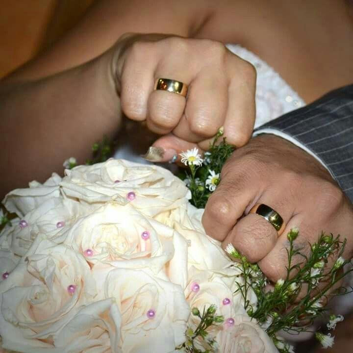 Fotografía de Argollas de boda... #Fotografíadeboda