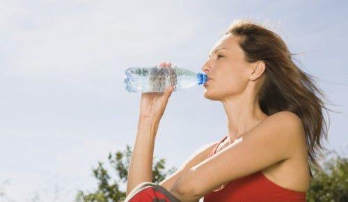 ¿Te has pasado en la comida? Descubre qué hacer para desintoxicar el cuerpo – Salud y nutricion
