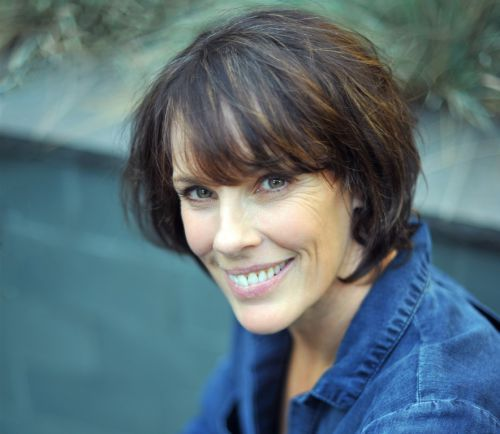 How to Overcome Fear – Lessons from Firefighter and Luger, Caroline Paul | The Blog of Author Tim Ferriss