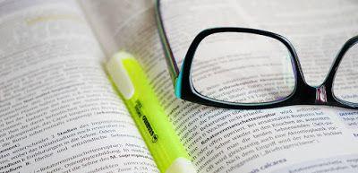 RECURSOS OPOSITORES/AS: Consejos para el  día de antes y día del examen de...