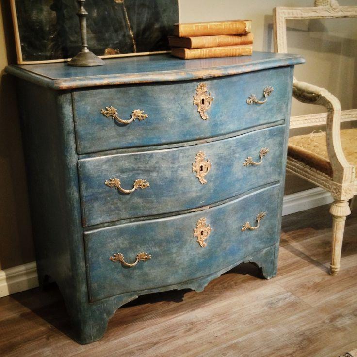 39 besten gustavianische m bel gustavian furniture for Schweden style einrichtung