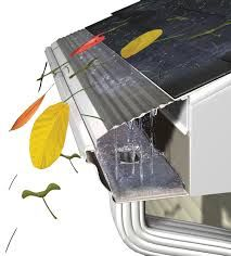 A Client Friendly Rain Gutter Installation Service by Sunshine Gutters PRO