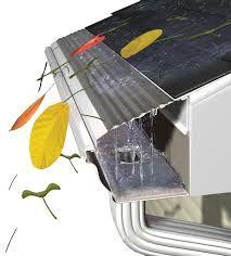 Best 25+ Rain gutter installation ideas on Pinterest | DIY gutters ...