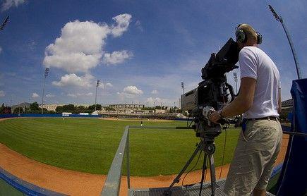 Baseball e softball: tutte le partite di finale in diretta