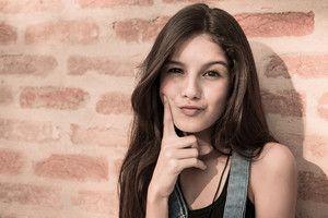 Ensaio Fotográfico 15 anos - Lorena, Canas, Guaratinguetá e Vale do Paraíba. Fotógrafa Vanessa Munhoz