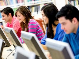 Hesi Test is an online test with objective type questions. Score 900 or more in the HESI exam with the study guides and online practice questions provided by yourbestgrade.com HESI exam can make or break a career. A higher grade in the HESI exam can guarantee admission in nursing college or university. For more details - http://www.yourbestgrade.com/hesi/practice