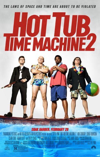Hot Tub Time Machine 2 2015 Hd Movies Free Download All Movies Best Movies Bollywood Hd Movies Download Cinema Movies Cinemas Download Film