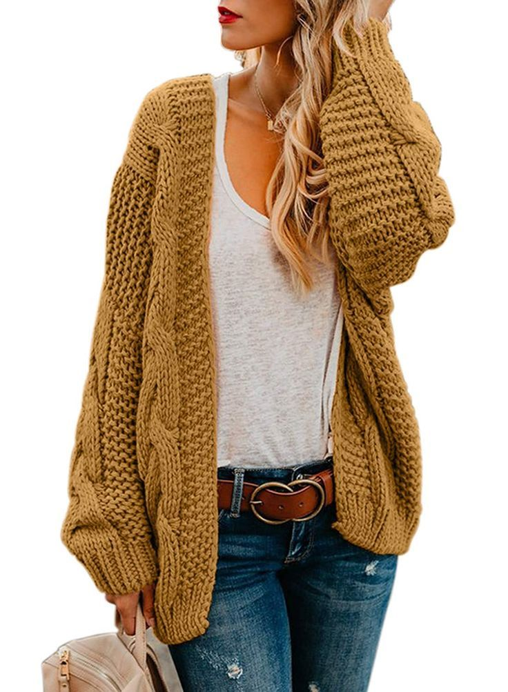 c2b6c75afde4 Affordable and trendy sweaters for Winter 2019