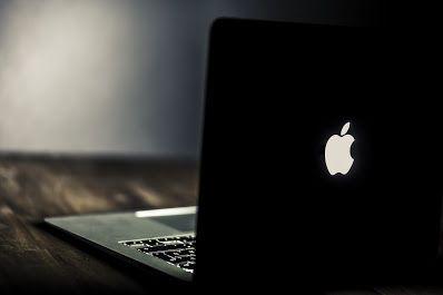 Security info for Macs from Malwarebytes ►►►   Snake malware ported from Windows to Mac - Malwarebytes Labs