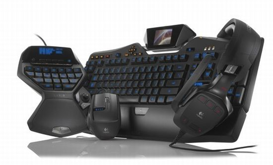ultimate gaming mouse | Best Gaming Keyboard and Mouse | ArKnowledge
