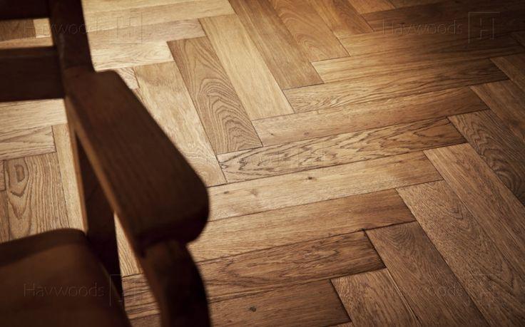 Havwoods Wood Flooring