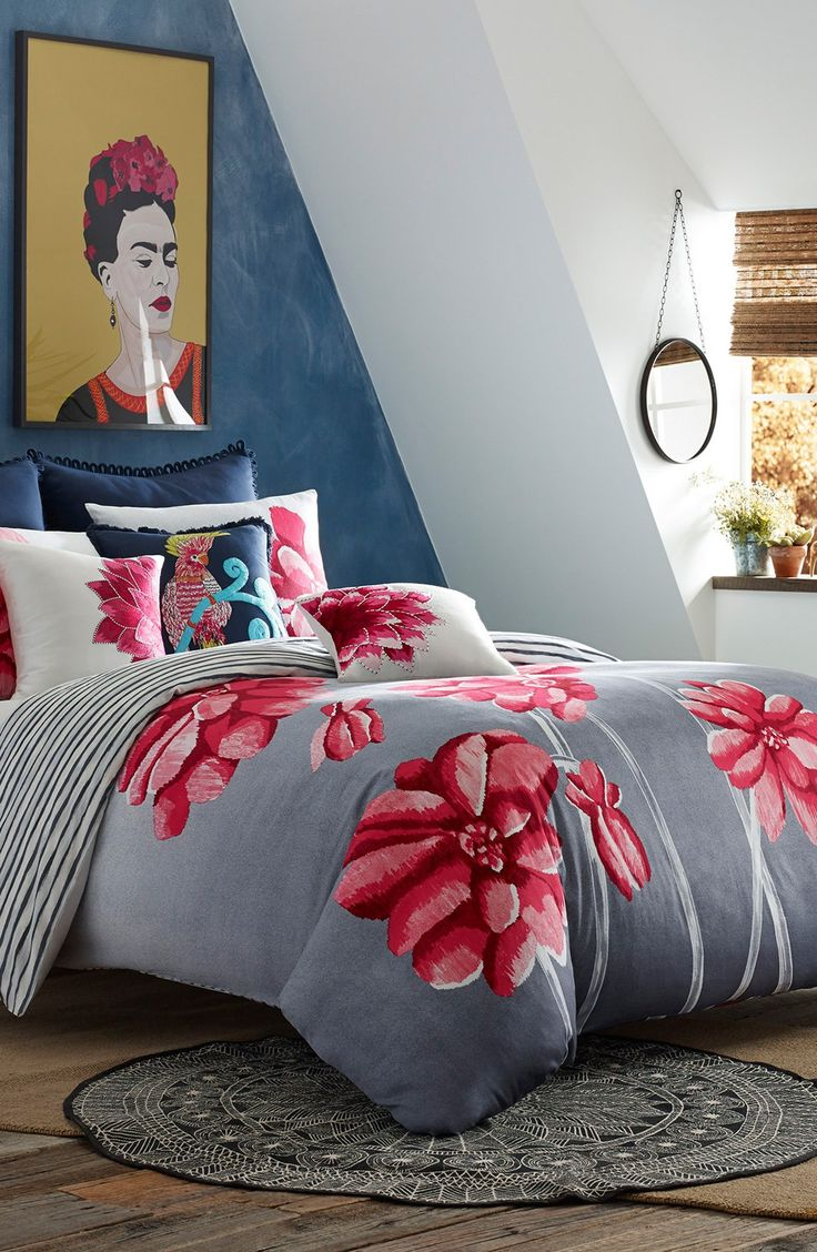 Blissliving Home 'Frida' Bedding Collection
