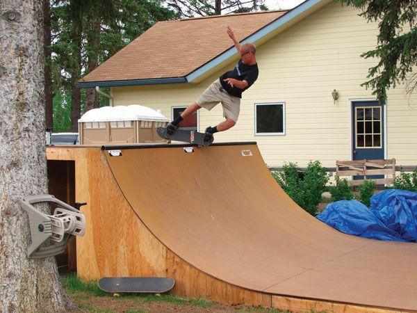 skatepark ramp - Google 검색