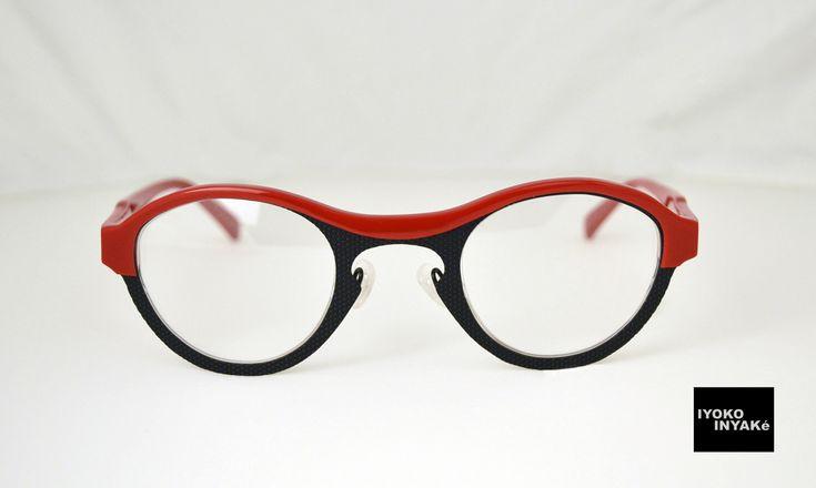 46 Best Eyeglasses Images On Pinterest Glasses Eye