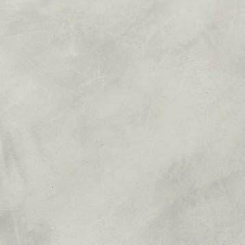 Blanco roto topcret topcret microcemento pinterest - Cocinas color blanco roto ...