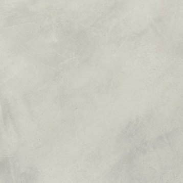Blanco roto topcret topcret microcemento pinterest - Color blanco roto ...